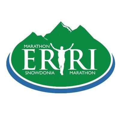 marathon-logo.png